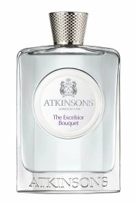Туалетная вода The Excelsior Bouquet 100ml Atkinsons 116930714
