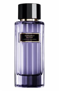 Туалетная вода Confidential Bergamot Bloom Carolina Herrera 65116799