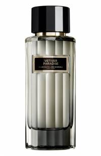 Туалетная вода Confidential Vetiver Paradise Carolina Herrera 65118164