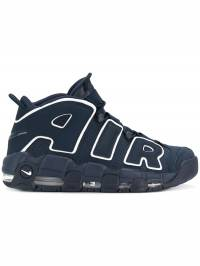 Nike - кроссовки 'Air More Uptempo '96' 95890559565000000000
