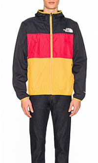 Куртка telegraph - The North Face NF0A3JP8