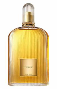 Туалетная вода Tom Ford For Men Tom Ford T035-01