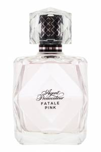 Парфюмерная вода Fatale Pink 100мл Agent Provocateur 6910904