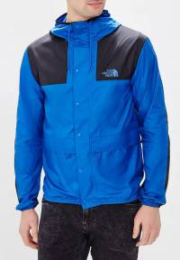 Ветровка The North Face T0CH37WXN