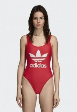 Купальник Adidas Originals DN8140