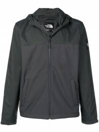 The North Face - lightweight jacket ZWK93030553000000000