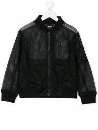 KTZ - Limited Edition bomber jacket KIDSJK60B93656565000