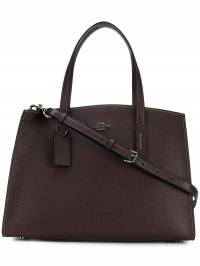 Coach - Charlie Carryall 28 bag 33939393880000000000