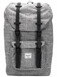 Herschel Supply Co. - Little America backpack 98630593330333000000