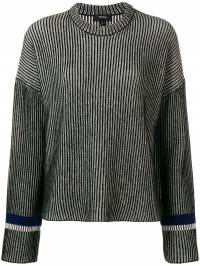 Theory - cashmere loose fit jumper 98365930636950000000