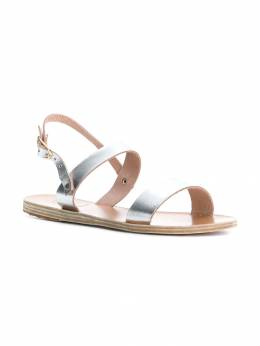 Ancient Greek Sandals - сандалии 'Clio' OVACHETTA90639956000