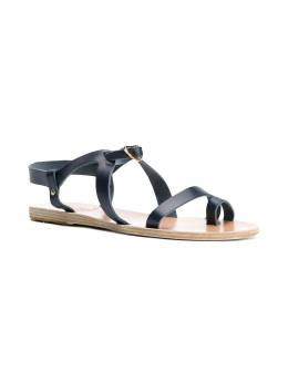 Ancient Greek Sandals - сандалии 'Phoebe' EBEVACHETTA906399660