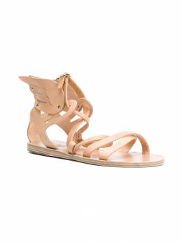 Ancient Greek Sandals - сандалии 'Nephele' HELEVACHETTA90639966
