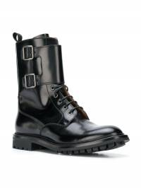 Church's - Carly 2 boots LY093069936000000000