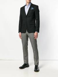 Incotex - tailored trousers 6805595R930066530000