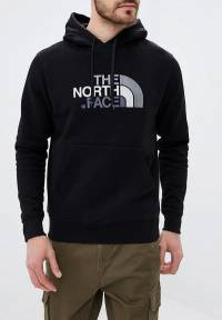 Худи The North Face T0AHJYKX7