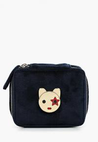 Косметичка Tommy Hilfiger AW0AW06136