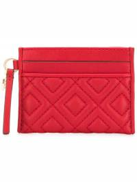 Кошельки Tory Burch 53FLEMING93563666000