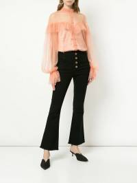 Блузки Alice Mccall 06955DUSTY9333699500