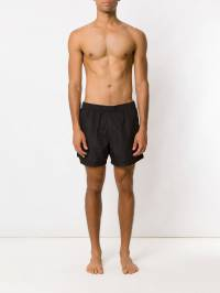 Osklen - swimming shorts 56935535690000000000