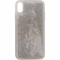 Kenzo Silver Tiger iPhone Xand Case 191387M15300201GB
