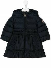 Moncler Kids - padded coat 08655595593956866000