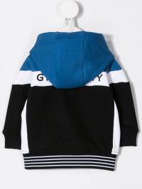 Givenchy Kids - кардиган 'Super Givenchy' 66369B93696950000000