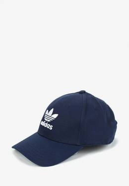 Бейсболка Adidas Originals DV0174