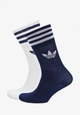 Комплект Adidas Originals DW3936