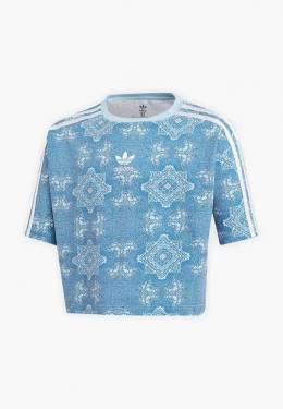 Футболка Adidas Originals DV2355