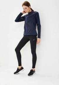 Куртка The North Face T93BVJH2G