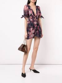 Alice Mccall - платье мини 'Only Everything' WADR6066909059593555