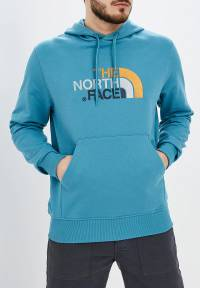 Худи The North Face T0A0TE4Y3