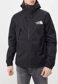 Куртка The North Face T92S51NM9