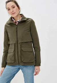 Куртка The North Face T93SW421L