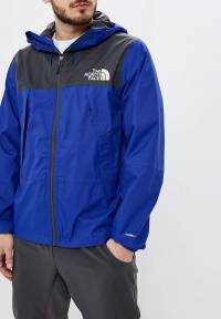 Ветровка The North Face T92S5140S