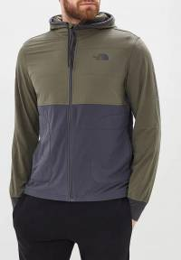 Ветровка The North Face T93O42B0Q