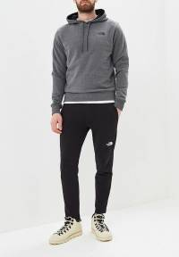 Худи The North Face T92S57JBV