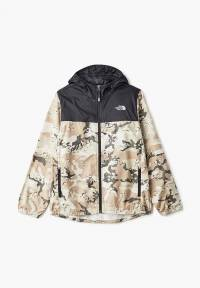 Ветровка The North Face T93NKG9BN
