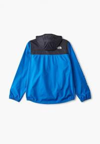 Ветровка The North Face T93NKGWXN