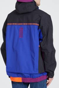 Куртка 92 Retro Rage Rain Jacket The North Face 2717116451