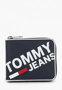Кошелек Tommy Jeans AM0AM04524