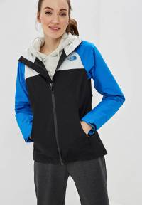 Ветровка The North Face T0CMJ06ZK