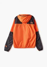 Ветровка The North Face T0CH37V0W