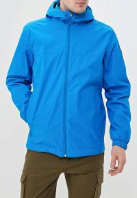 Ветровка The North Face T0CR3QF89
