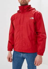 Ветровка The North Face T0AR9TR6E