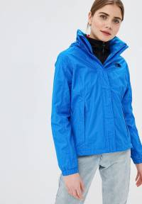 Ветровка The North Face T0AQBJF89