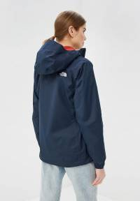 Куртка The North Face T0A8BAU6R