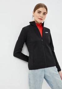 Олимпийка The North Face T92S78JK3