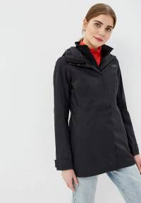 Куртка The North Face T93C8HJK3